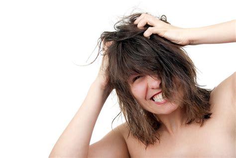 prurito testa diradamento capelli