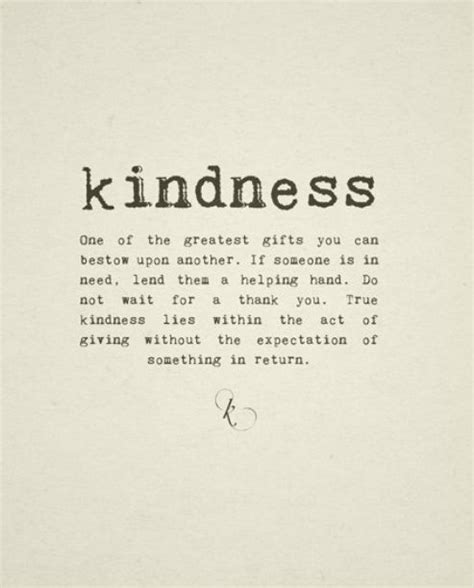 google images kindness tumblr be kind google search quotes pinterest