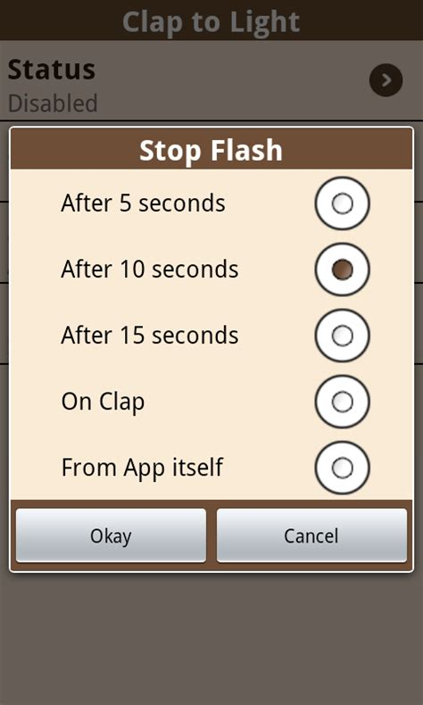 how to install clap on lights clap to light android apps on play