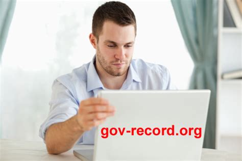 Order Criminal Background Check Order Background Check To For Employment Prescreening Purposes Gov Record Org Prlog