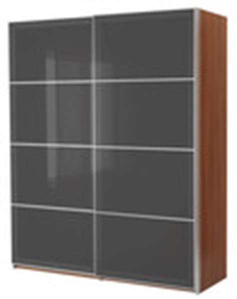 ikea wardrobes reviews ikea komplement reviews productreview au