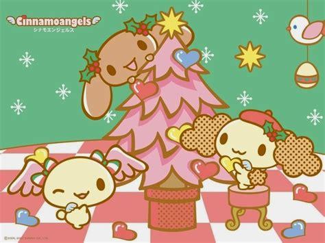 christmas wallpaper kawaii kawaii noose kawaii lolita anime japan crafts