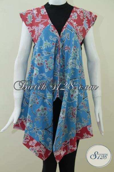 Baju Muslim Batik Unik gambar model baju batik batikunik gambar gambar model baju batik auto design tech 25 model