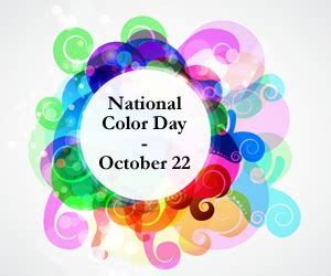 national color day plinth chintz national color day plinth chintz