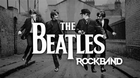 black house music group the beatles rock band 1920x1080 hd image music and bands