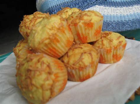 Pelunasan Tami gitami cakes workshop snack box asin dan gurih