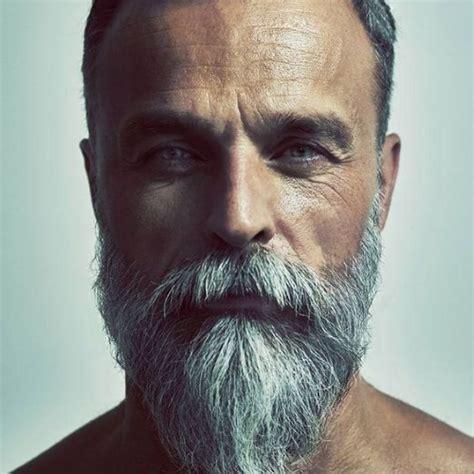 far crescere la barba dove non c 232 tutti consigli e