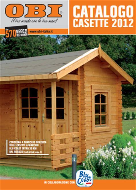 gazebo in offerta auchan obi catalogo casette in legno da giardino 2012