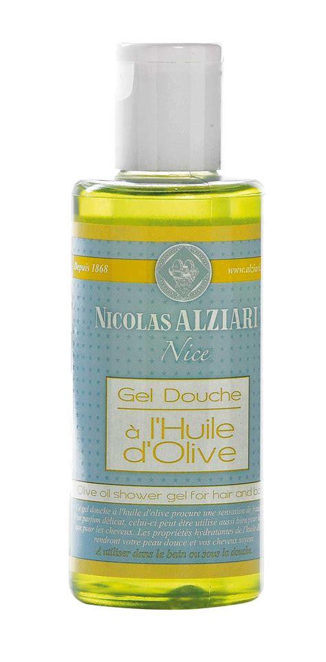 gel 224 l huile d olive acheter gel 224 l hule