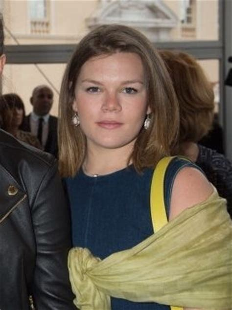 princess stphanie of monacos daughter camille marie kelly gottlieb 17 best images about royalty monaco house of grimaldi