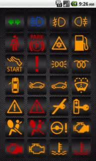 free bmw warning ls cell phone app