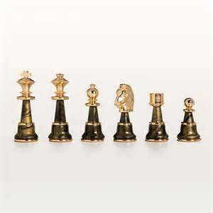 Fancy Chess Set by Fancy Chess Pieces Images Amp Pictures Becuo