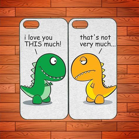 B Berry Logo Casing Samsung Grand 129 best phone cases images on phone cases