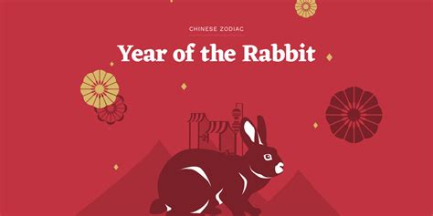 new year rabbit personality year of the rabbit fortune and personality
