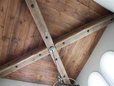 Ideas Wood Ceiling Planks For Ideas Top Wood Ceiling Planks Ceiling Wood Ceiling