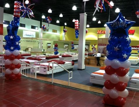 Mattress Stores Tulsa by Grand Openings For New Business Tulsa Ok