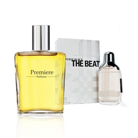 Parfum Pria Burberry parfum isi ulang pria terlaris premiere perfume 629879