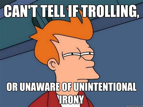 Ironic Memes - image gallery irony meme