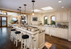 kitchen designs photo gallery images home design beautiful fresh apartment kitchens ideas cool