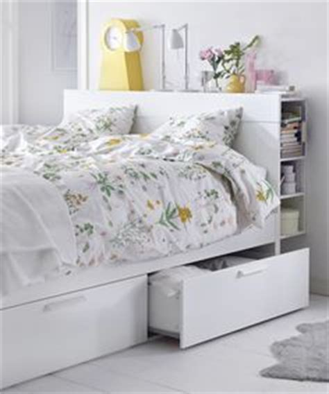 brimnes bed review brimnes bed frame with storage review google search