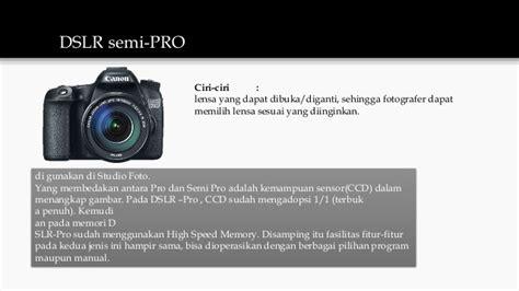 Jenis Dan Kamera Leica presentasi jenis jenis kamera