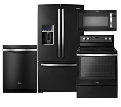 Matte Appliances | bardis homes sacramento homebuilders bardis crush matte appliances