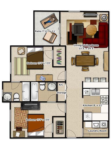 pin by emmer development on stoneridge apartments