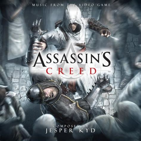 download mp3 album creed assassin s creed game giant bomb