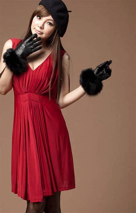 Dress Ala Korea D012 350 best images about korean dress on sleeve korean fashion and stylish dresses