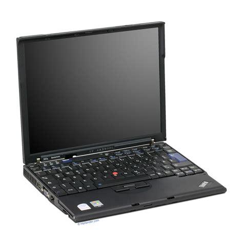 Laptop Lenovo Thinkpad X61 lenovo thinkpad x61s 171 harlander bildergalerie mit vielen gebrauchten notebooks und computer