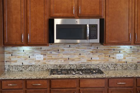glass backsplash for kitchens stained glass kitchen backsplash designer glass mosaics