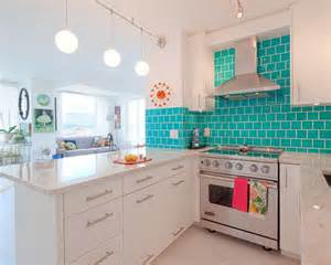 small shaped eat kitchen design ideas remodels amp photos with contemporary idea london