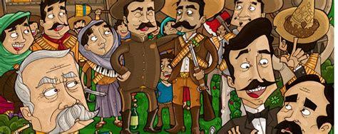 preguntas basicas sobre la revolucion mexicana 4 preguntas b 225 sicas de la revoluci 243 n mexicana m 233 xico