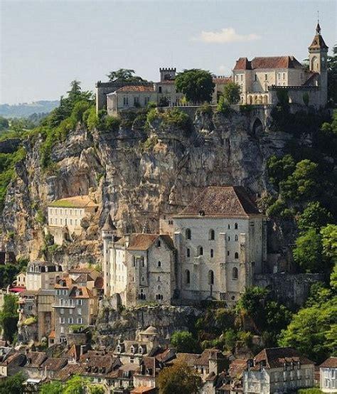 Les 25 meilleures idées concernant Beaux Villages sur Pinterest Luberon, Avignon et Vaucluse
