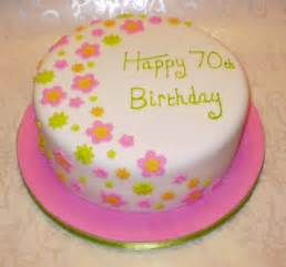 easy birthday cake decorating recipes archives decorating of party