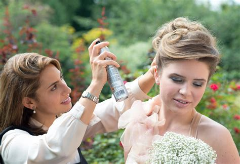 an interview with top uk wedding hair stylist severin hubert of my interview with top uk wedding bridal hair stylist