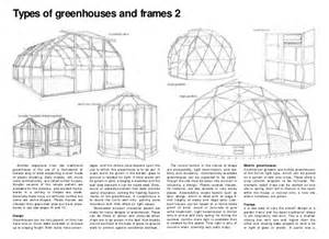 Shed Greenhouse Plans growing under glass choosing amp equipping a greenhouse