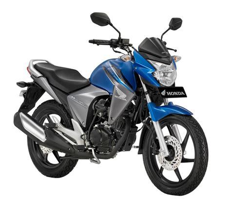 Sparepart Honda New Megapro Fi why45 motor bedah teknologi new honda mega pro f1