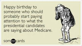 the 50 best birthday ecards of all time the wondrous