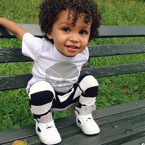 lil mixed boy cute hair cuts 25 best ideas about biracial babies on pinterest mixed