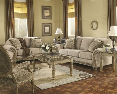 living room furniture on clearance overstock furniture clearance