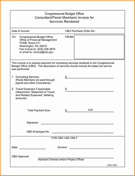 Paycheck Receipt Template by 6 Payroll Template Excel Exceltemplates Exceltemplates
