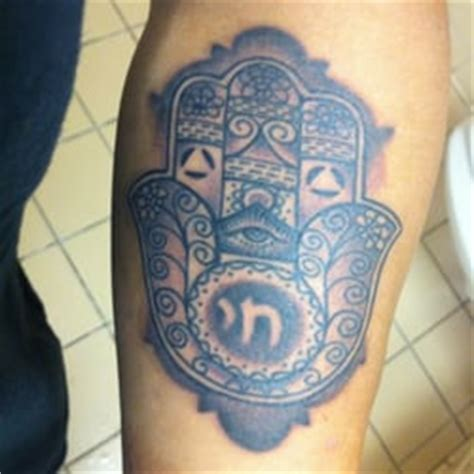 port city tattoo long beach port city wade hex dropped this