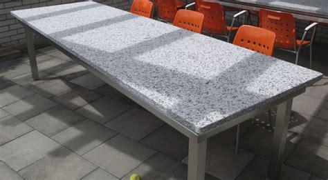 Tischplatte Aus Granit tischplatte aus granit albertini ag