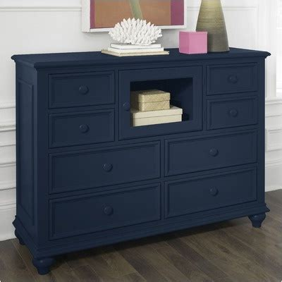 navy blue bedroom furniture navy blue bedroom furniture home design