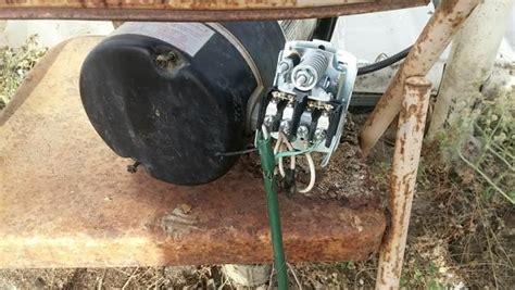 shallow  pump problems doityourselfcom community forums