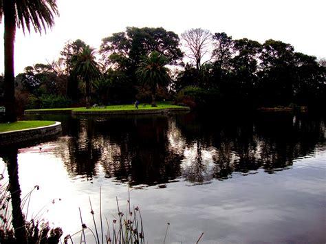 Friends Of The Royal Botanic Gardens Melbourne Best Family Picnic Spots In Melbourne Melbourne