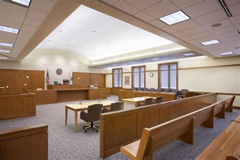 Ogle County Circuit Clerk Search Potter Lawson Ogle County Judicial Center