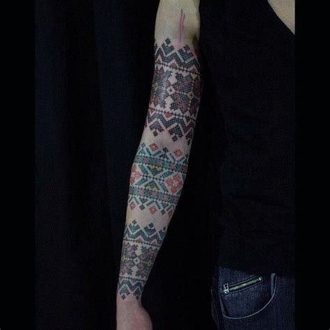 ukrainian tribal tattoos 92 best images about ukrainian on
