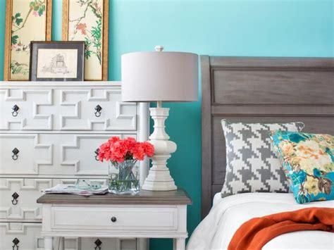 aqua bedroom color schemes best 25 aqua walls ideas on pinterest teal kitchen